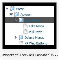 Javascript Treeview Compatible Ajax Example Tree Shell