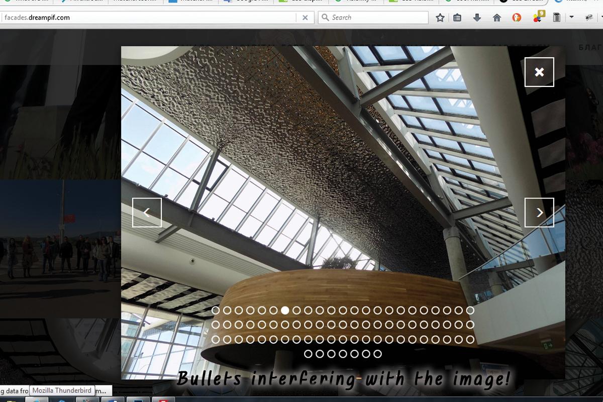 HTML5 Web Making Software Download