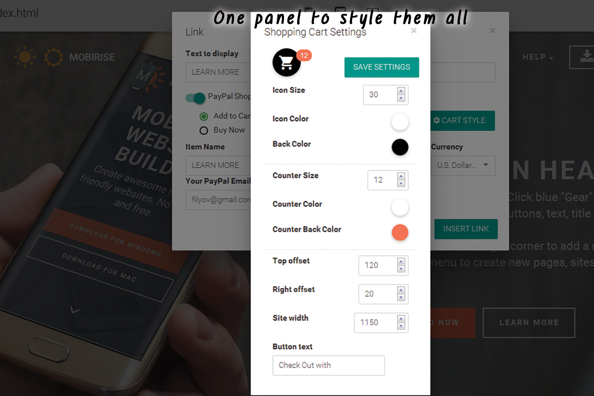 Free HTML5 Web Making Software Free Download
