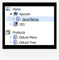 Family tree template for website embedding javascript tree menu family tree template for website embedding dhtml sliding tree menus saigontimesfo
