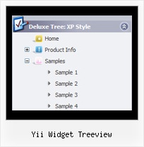 Collapsible tree view with checkboxes jquery hummingbird.